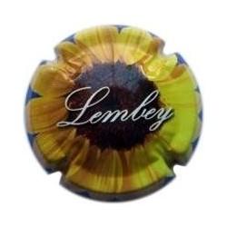 Lembey 11412 X 034884