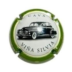 Viña Silvia 12440 X 038304...