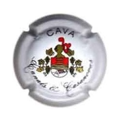 Canals Casanovas 06124 X...