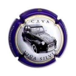 Viña Silvia 10621 X 033522...