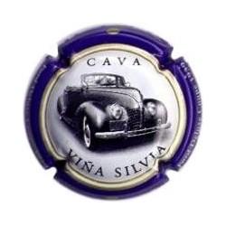 Viña Silvia 10620 X 033523...