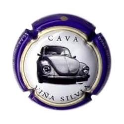 Viña Silvia 10619 X 033524...