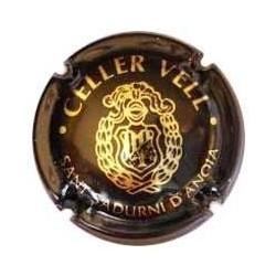 Celler Vell 03912 X 002207