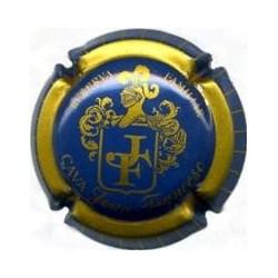 Joan Francesc 02314 x 003938