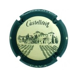 Castellroig 02928 X 000911