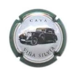 Viña Silvia 03126 X 000258