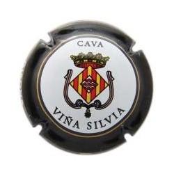 Viña Silvia 14209 X 043575...