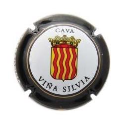 Viña Silvia 14208 X 043577...