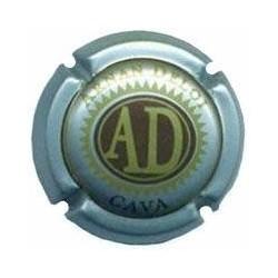 Arnan Deloi 06057 X 007980