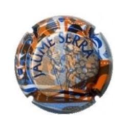 Jaume Serra 19171 X 064914