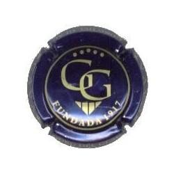 Gorg del Glaç 04837 X 002709