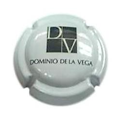 Dominio de la Vega A0119 X...