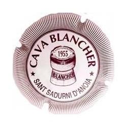 Blancher 02466 X 001298