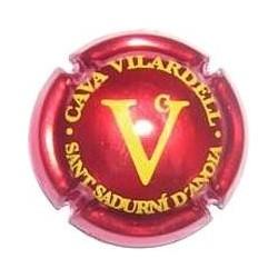 Vilardell 13349 X 035828