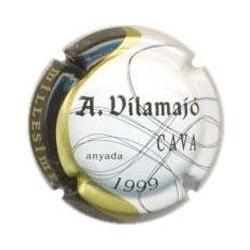 Vilamajó 12422 X 007087 (1999)