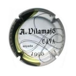 Vilamajó 05998 X 009098 (1998)
