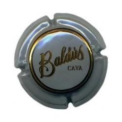 Baldús 00275 X 001233