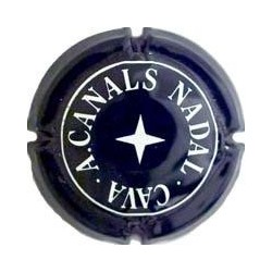 Canals Nadal 00295 X 007898
