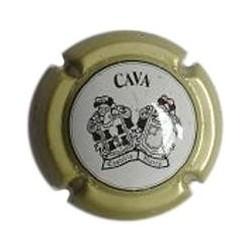 Castells Vintró 00345 X 004043