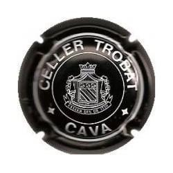 Celler Trobat 05142 X 006334
