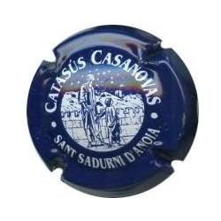 Catasús & Casanovas 02169 X...