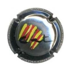 Catalonia 08595 X 031031