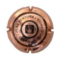 Pere Ventura 04104 X 005055