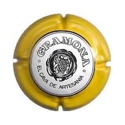 Gramona 06281 X 009561