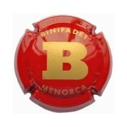 Bodegas Binifadet 00441 X...