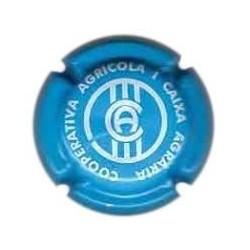 Coop. Albinyana 05694 X 017168