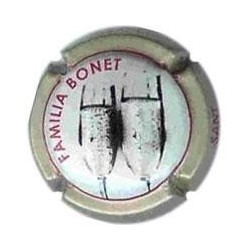 Bonet & Cabestany 07797 X...
