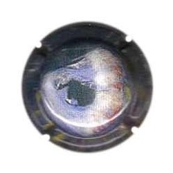 Jorba Batlló 06323 X 012661