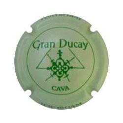 Bodegas Gran Ducay A1064 X...