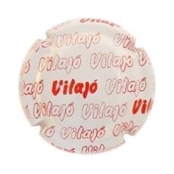 Vilajó 06602 X 016167
