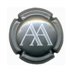 Alta Alella 03783 X 002784