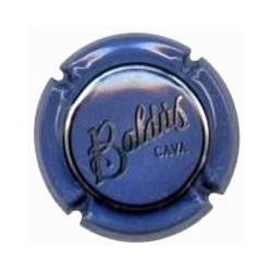 Baldús 08528 X 030918