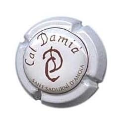 Cal Damià 03307 X 000907