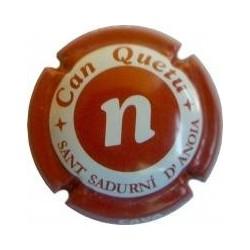 Can Quetu 06839 X 021658