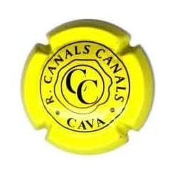 Canals Canals R 08804 X 019349