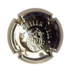 Celler Vell 08855 X 032151...