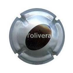 L'Olivera 21704 X 072942...