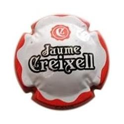 Jaume Creixell 14559 X 045989