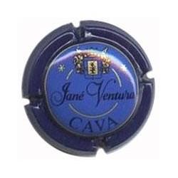 Jané Ventura 01217 X 000153