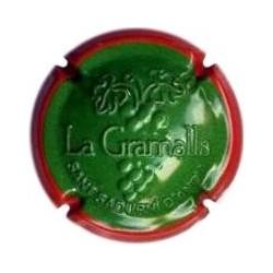 La Gramalla 09979 X 033519