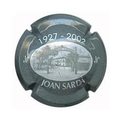 Joan Sardà 03012 X 001867