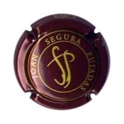 Joan Segura Pujadas 10456 X...
