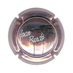 Joan Bundó Pons 06304 X 015072