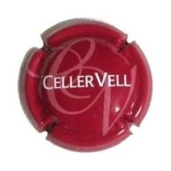 Celler Vell 10318 X 002294
