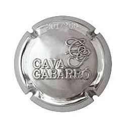 Gabarró Isart 31518 X...