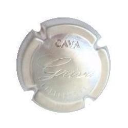 Grivà 17974 X 061742 Plata